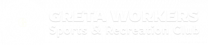 Greta Workers Sports & Recreation Club